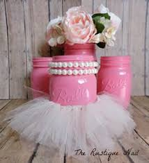ballerina baby shower theme tutu baby bottle favors fancy baby shower favors ballerina theme