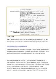 cover letter sample malaysia professional resumes example online