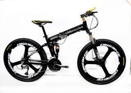 mercedes benz bicycle велосипед на литых дисках mercedes benz black продажа цена в