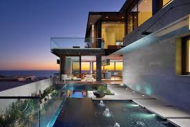 most beautiful home interiors in the world home design most beautiful houses in the world beautiful modern