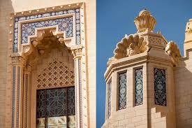Moorish Architecture What U0027s Moorish Indian Medieval And Baghdadian Oaktown Art