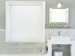 small bathroom window treatments ideas bathroom window cover idea idearama co
