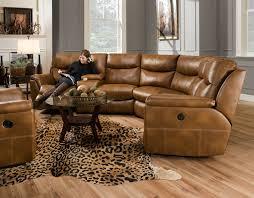 leather or microfiber sofa sofa great broyhill sofa ideas broyhill
