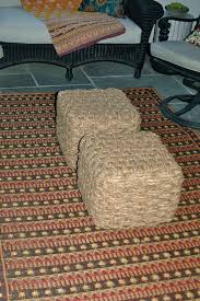 coffee tables polypropylene outdoor mats fab habitat outdoor rug