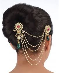 hair accessories online women s hair accessories online india search hair