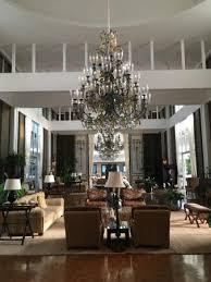 Fabulous Chandeliers Fabulous Chandeliers Picture Of The Kahala Hotel U0026 Resort