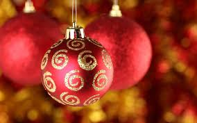 new year balls ornaments 7004822