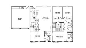 most popular floor plans floorplans mchugh woods lincoln housing