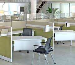 Office Cubicle Desk Office Furniture Warehouse Used Office Furniture Desk Cubicle