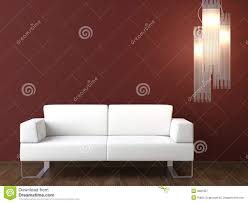 Couch Couch Stock Photos Images U0026 Pictures 168 943 Images