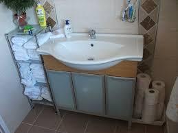 Cheap Bathroom Suites Dublin Bathroom Fitters South Dublin Bathroom Designs Wicklow Wicklow