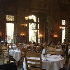 ahwahnee hotel dining room the majestic yosemite hotel restaurant yosemite village ca