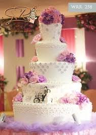 wedding cake murah jakarta rr cakes wedding cake inspirations galleries