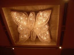 Hall Ceiling Lights by Ceiling Lights Banquet Hall By Rmh1408 On Deviantart