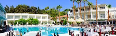 Louisiana travellers beach resort images La hotel resort in north cyprus jpg