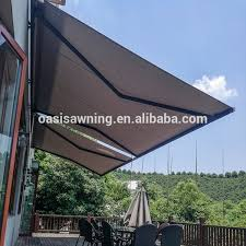 Oasis Awning Rv Awning Manufacturer Rv Awning Manufacturer Suppliers And