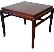Patio Furniture Frisco by Revolve Modern Mid Century Modern Furniture Shop Dallas
