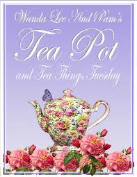 breath of fresh air the 85th teapot and tea things tuesday