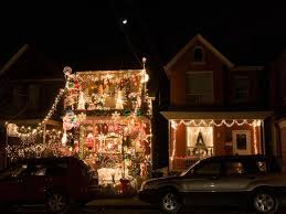 28 best spectacular holiday home light displays images on