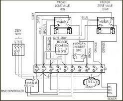 help i a biasi condensing boiler ch faultless d w