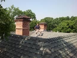 chimney repair u0026 cleaning services dallas dallas chimney wildlife