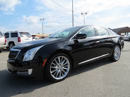 cadillac xts turbo 2014 cadillac xts4 v sport turbo start up exhaust and in