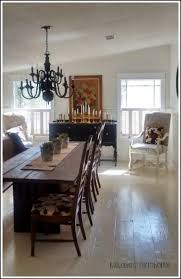 remodel mobile home interior remodeling a mobile home pleasing home interior remodeling home