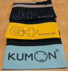what is kumon why is my child repeating kumon worksheets