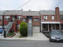 85 77 75th st in woodhaven sales rentals floorplans streeteasy