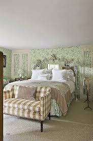 d馗oration angleterre pour chambre decor decoration anglaise pour chambre beautiful en angleterre un