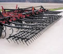 Garu Sisir garu harrow pustaka pertanian
