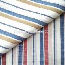 Light Cotton Fabric Bleaching Of Linen Cotton Yarn Fabrics Dirty Weekend Hd