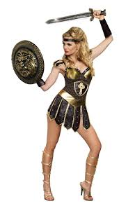 roman halloween costumes top 25 best gladiator costumes ideas on pinterest roman armor