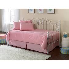 bedroom awesome bedspreads for teens decor sofa bed and rugs also