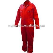 dickies jumpsuit high visibility safety dickies jumpsuits for house building