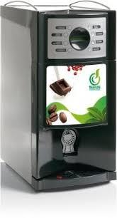machine à café de bureau cafeina plus de 30 machines à café pour le bureau en dépôt gratuit