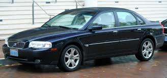 volvo s 2001 volvo s80 d5 related infomation specifications weili