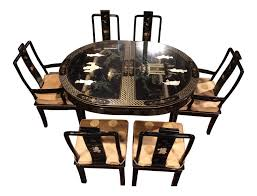 best 25 asian dining sets ideas on pinterest dining room table