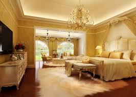 luxury master bedrooms home design ideas