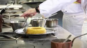 les meilleurs ouvriers de cuisine meilleurs ouvriers de la demi finale voyage au cœur de l