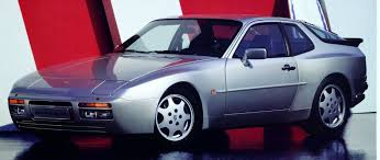 porsche 944 special edition porsches for the frugal every enthusiast on a budge hemmings