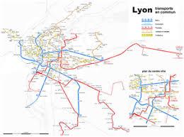 Hk Rhône Alpes à Vénissieux Transport In Rhône Alpes