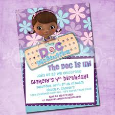 doc mcstuffins party ideas 498 best doc mcstuffins party images on birthday party