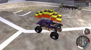 results page 14 monster jam arcee arena monster truck track beamng
