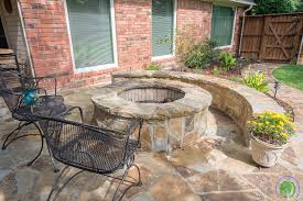 fire pits u0026 fireplaces u2014 defeo landscaping u0026 lawn care inc