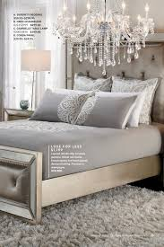 Ava Mirrored Bedroom Furniture Z Gallerie Luxe For Less Page 24 25