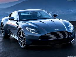 cheapest aston martin aston martin db11 lease finance deals u0026 offers
