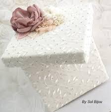 wedding keepsake box bridal keepsake box wedding keepsake box in ivory blush pink