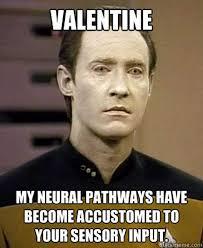 Valentines Meme - valentines day memes 2018 printable calendar 2018