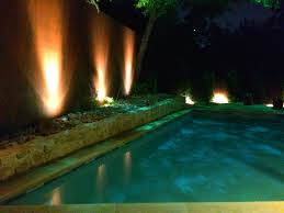 Landscape Up Lights Pictures Pathway Lighting Dallas Landscape Lighting